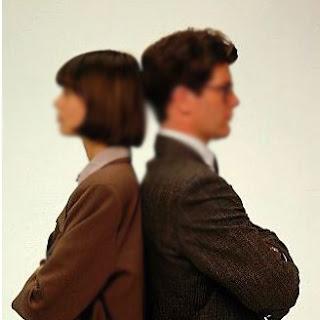 ازاى تحط الست ف جيبكـ men-women-stress[1].jpg